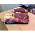 8oz Sirloin Beef