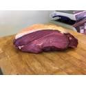 8oz Rump Beef